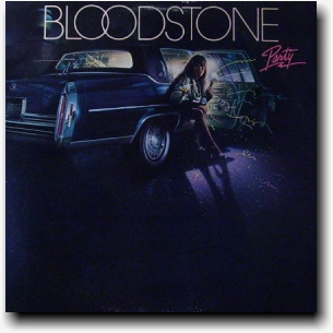 bloodstone_party-1984.jpg