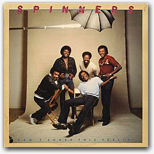 cant_shake _this_feeling-spinners-1981.jpg