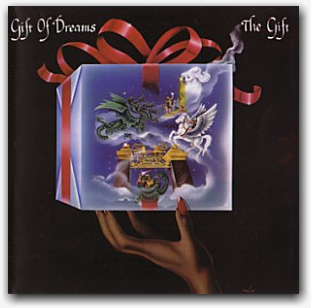gift_of_dreams-1982.jpg