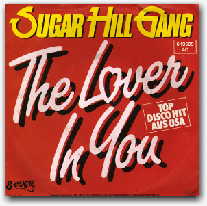 sugarhill_gang-lover_in_oyu.jpg