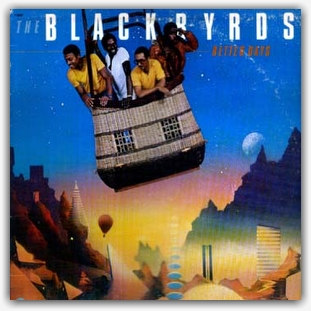 Blackbyrds_1981.jpg