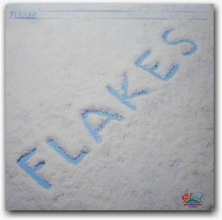 Flakes1981.jpg