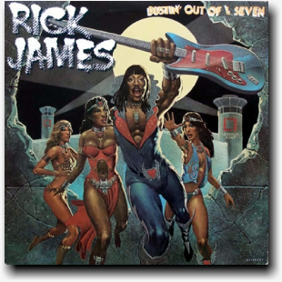 RICK_JAMES-BUSTIN_OUT-1979.jpg