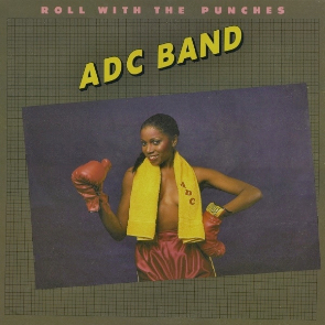 adc_band-roll_with_the_punches-1982.jpg