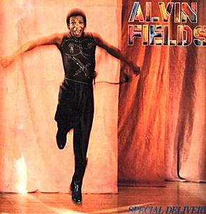 alvin_fields-1981.jpg