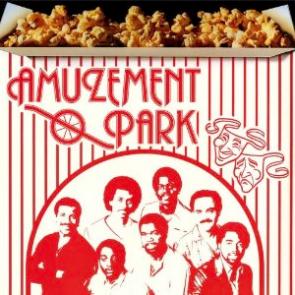 amuzement-park-1982.jpg