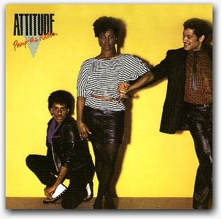 attitude-1983.jpg