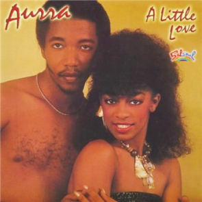 aurra-a_little_love-1982.jpg