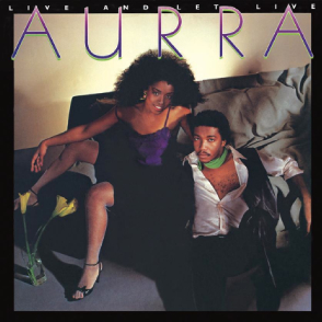 aurra-live_and_let_live-1983.jpg