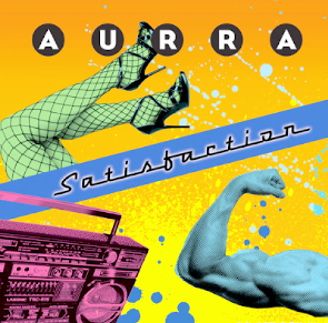 aurra-satisfaction.png