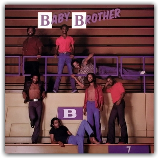 baby-brother-1981.jpg