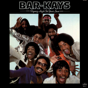 bar_kays-1977-flying_high_on_your_love.jpg