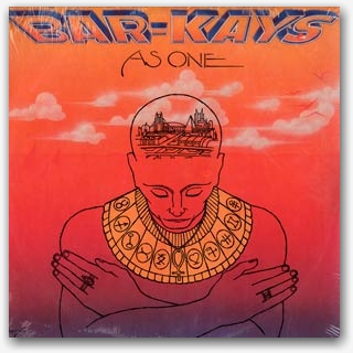 barkays_as-one.jpg