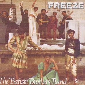 batiste_brothers_band.jpg