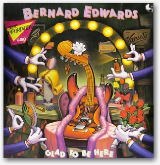 bernard-edwards.jpg
