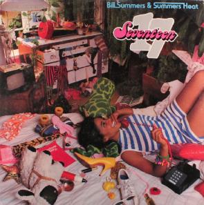 bill_summers&summers_heat-sventeen-1982.jpg