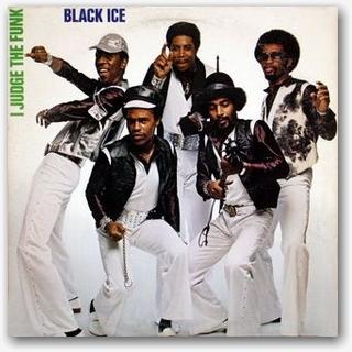 black_ice.jpg