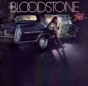 bloodstone-party-1984.jpg