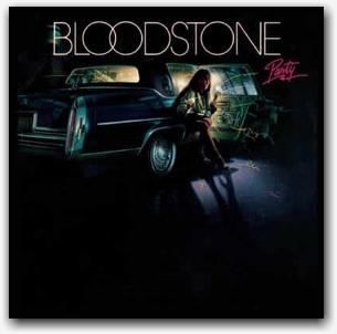 bloodstone_-_party.jpg