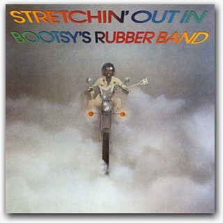 bootsys_rubber_band-strechin_out.jpg