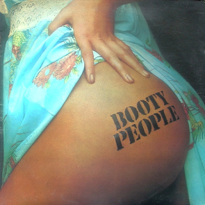 booty_people-same-1977.jpg