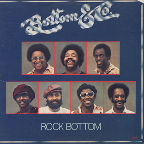 bottom_and_co-rock_bottom-1976.jpg
