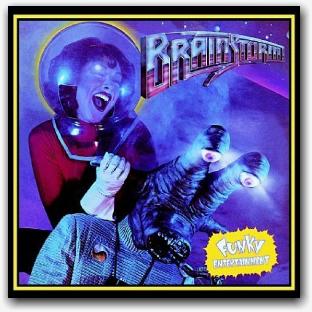 brainstorm-1979.jpg
