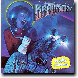 brainstorm-funky_entertainment-1978.jpg