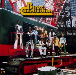 brass_constraction-same-1975.jpg
