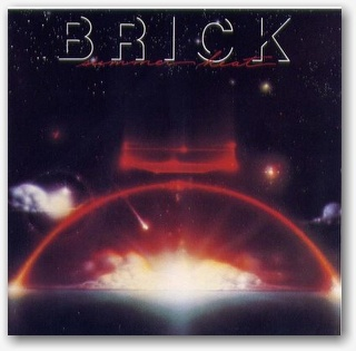 brick1981.jpg