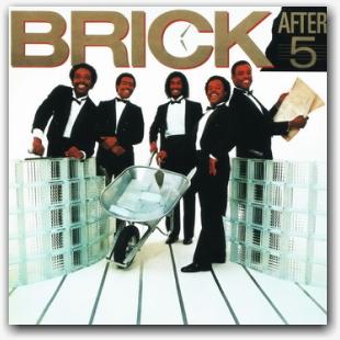 brick_after5.jpg