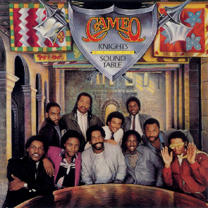 cameo-knights_of_the_sound_table-1981.jpg