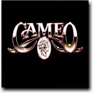 cameo-ugly-ego-1978.jpg