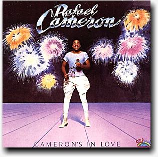 cameron-cameron_s_love-81.jpg