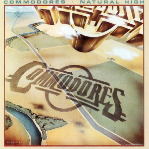 commodores-natural_high-1978.jpg