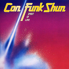 con_funk_shun-spirit_of_love-1980.jpg