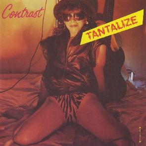 contrast-tantalize-1984.jpg