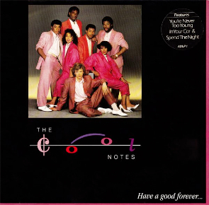 cool_notes-1985.jpg