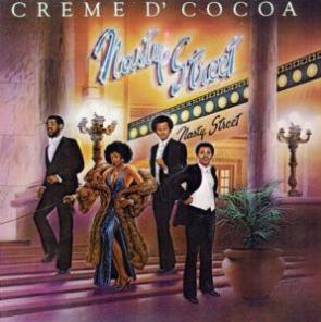 creme_d_cocoa-nasty_street-1979.jpg