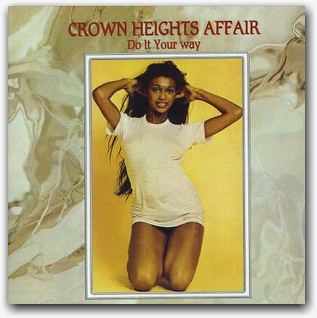 crown_heights_affair_do_it_your_way.jpg