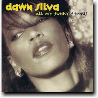 dawn_silva-all_my_funky_friends.jpg