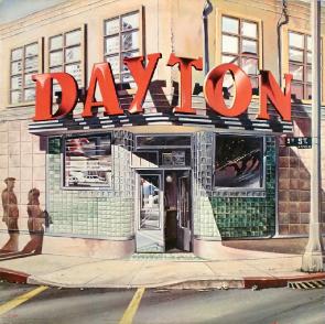 dayton-1980-dayton.jpg