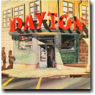 dayton-1980.jpg