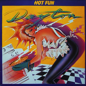 dayton-hot_fun-1982.jpg