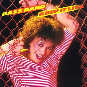 dazz_band-keep_it_live-1982.jpg
