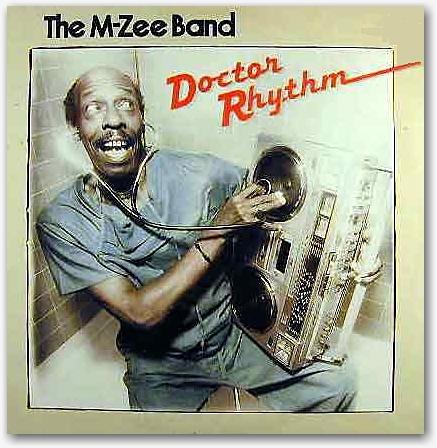 dr-rhythm.jpg