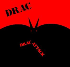drac-drac_attack-1987.jpg