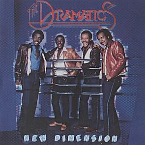 dramatics-new_dimension-1982.jpg