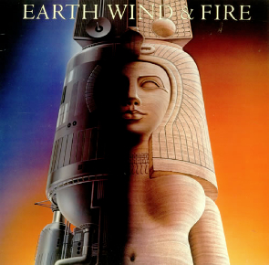 earth_wind_&_fire-raise.jpg