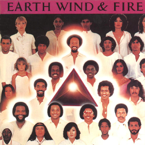 earth_wind_and_fire-faces-1980.jpg